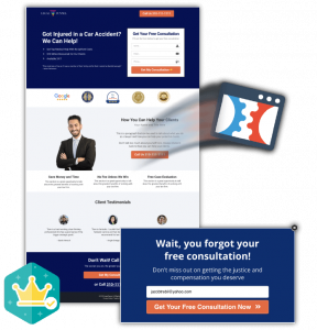 landing-page-a-1