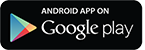 Googe-PlayButtonnew