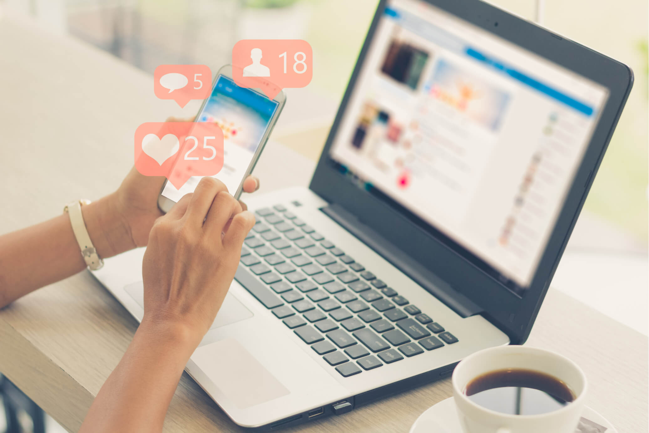 how-to-hire-a-social-media-manager-tcg-2018