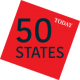 06729-50-states-today-logo-211x211c1.png