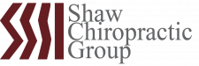 Shaw-Logo-Red-Bars-Grey-Letters-1024x342.png