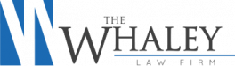 Whaley-Law-Firm.png