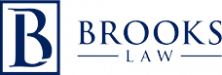 brooks-law-firm-logo.png